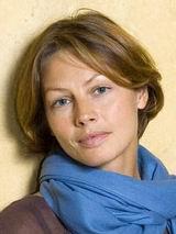 Алена Бабенко Актриса Голая
