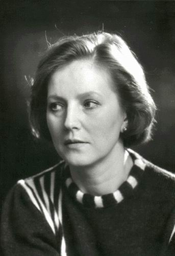 Татьяна бедова фото актеры советского