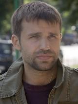 Ефременков тимур фото актеры
