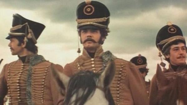 http://rusactors.ru/film/e1/eskadron_gusar/foto/eskadron-03.jpg