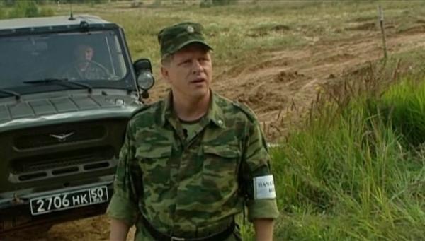актеры фильма танки грязи не боятся выписки стационара