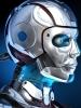 Фильмы о роботах