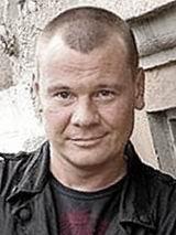 http://www.rusactors.ru/g/galkin_v/vladislav_galkin-02.jpg