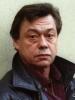 Караченцов Николай Петрович_Фото_Актеры кино