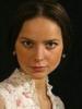 Князева Ксения _Фото_Актеры кино