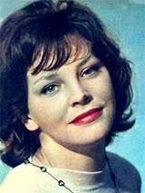 эротические фото 1967 года