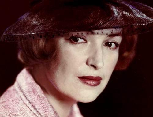 Клара лучко фото актеры советского и