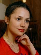 Голая ведущая Анастасия Ивлеева фото эротика картинки