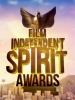 independent-spirit-awards