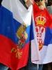 Дни российского фильма в Сербии