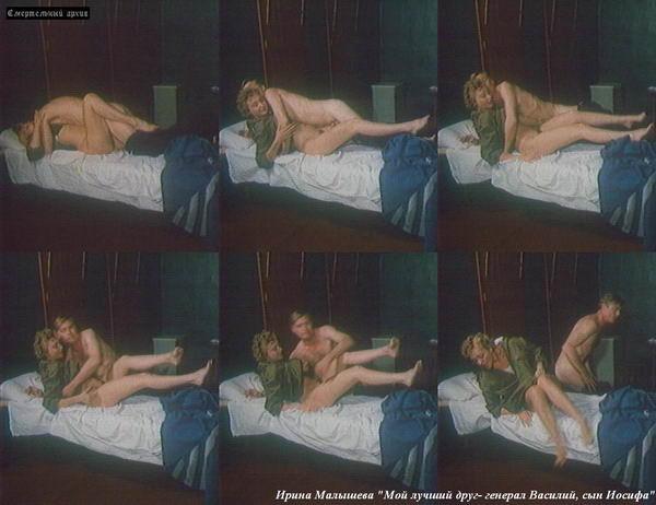 Лучшие эротические фильмы россия фото 215-576