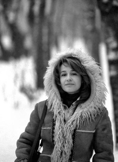 Таисия Повалий - биография, фото, ни, личная жизнь