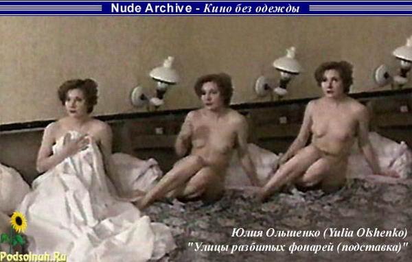 Советские артисты голые порно 80649 фотография