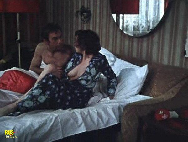 sovetskie-aktrisi-v-eroticheskom-kino