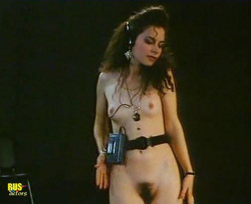 фото порно актрисы oksana