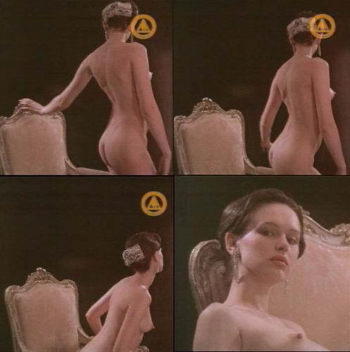 бесплатные фото голая пизда ирины безруковой