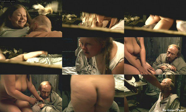 smotret-video-film-erotika-rossiya-6
