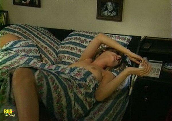 порно видео нарезки анала