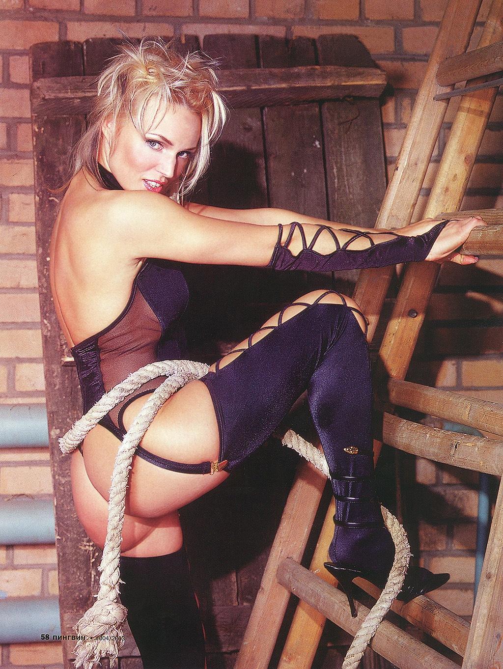 Секс порно с аллой пугачевой 15 фотография