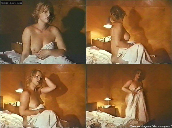 video-onlayn-beg-porno