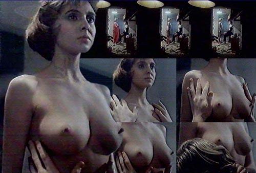 seks-film-nezhnoe