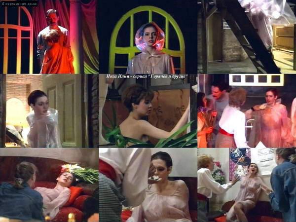 golie-foto-aktris-rossiyskogo-kino