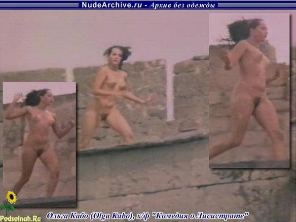 Российские эротические комедии и фильмы 1