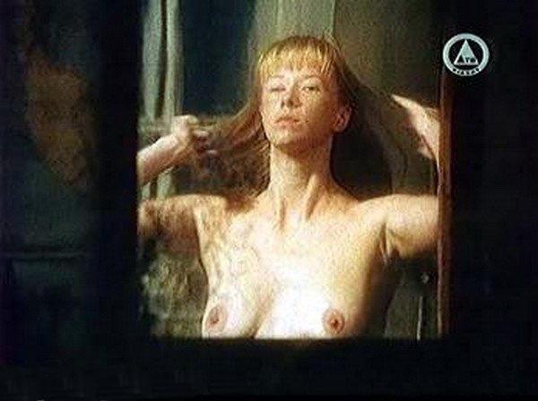 porno-alla-klyuka