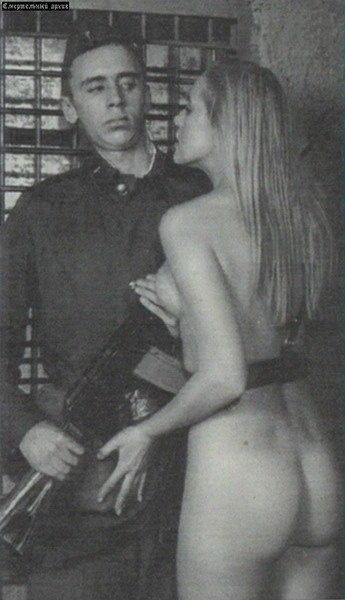 sovetskoe-eroticheskiy-film