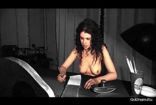 video-s-golaya-anna-kovalchuk
