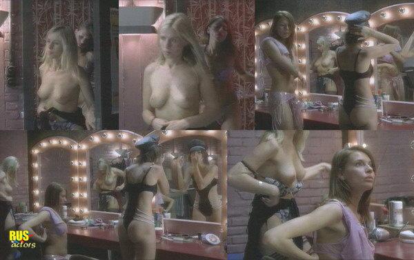 russkie-artistki-v-eroticheskih-stsenah-filmov
