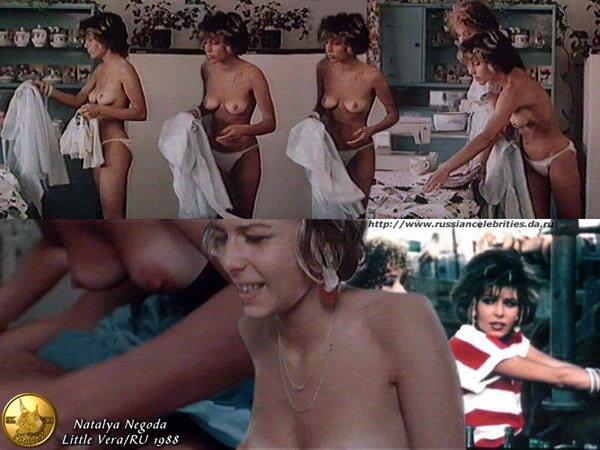 Нуде порно фильмы фото 201-279