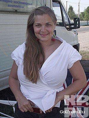 Голые знаменитости ирина пегова фото 535-259