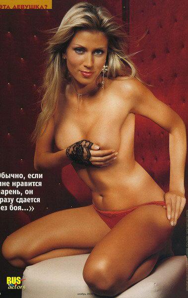 Эротические фото девушек из реклам фото 692-964