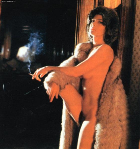 erotika-zvezdami-rossiyskogo-kino