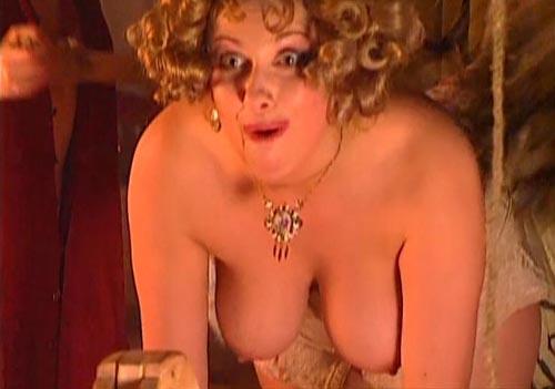 Эротика в баню фильм фото 149-279