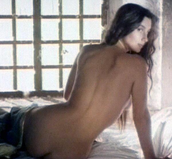 Фото стриженовой интимное 8 фотография