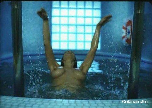 smotret-porno-filmi-arabki-onlayn