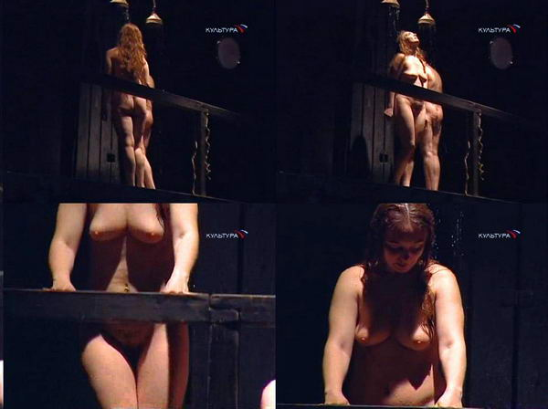 порно домашнее актрис театра и кино