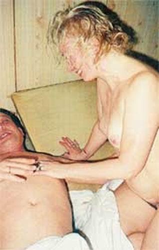 васильева татьяна порно фото