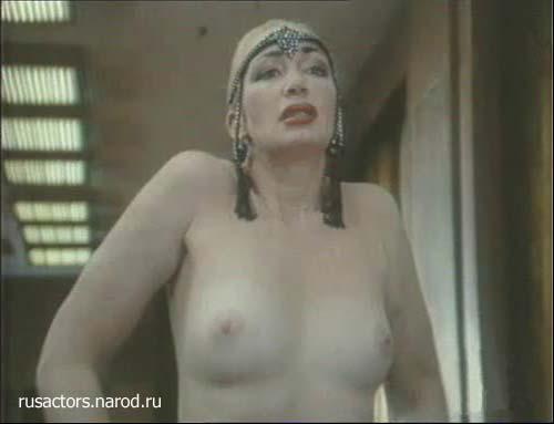 pornograficheskie-pohozhdeniya-sekretarshi