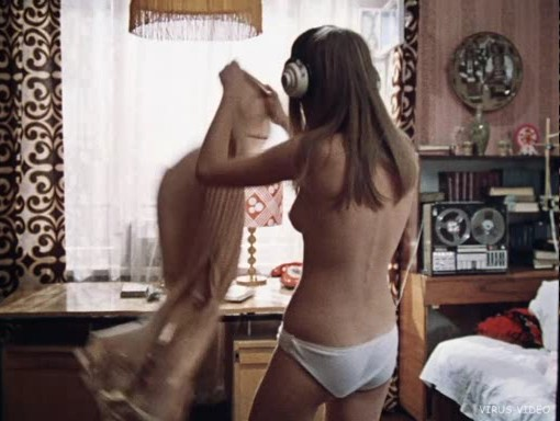 Запретные эро кадры из фильмов фото 539-215
