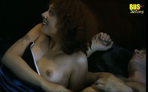 akteri-kino-erotika