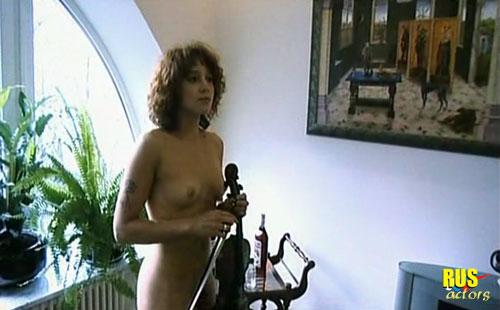 http://rusactors.ru/nude/volga/darya_volga_04.jpg