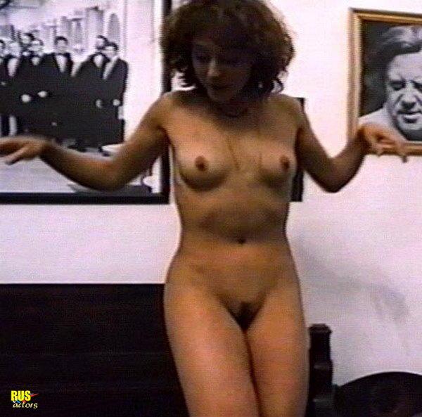 Порно видео с российскими актерами