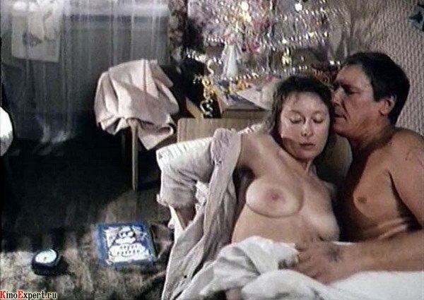 фото порно кино актрисы