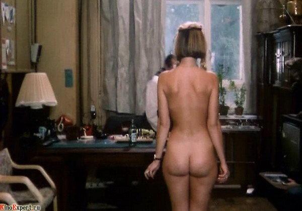Фото голых русских актрис в кино 55242 фотография
