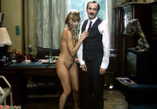 rossiyskoe-erotika-filmi