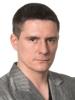 Дмитрий Паламарчук_Фото_Актеры кино