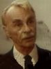 Сабуров Борис
